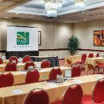 Billede af Quality Hotel & Conference Centre