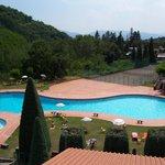 Hotel Marrani Foto