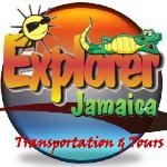 ExplorerJamaica