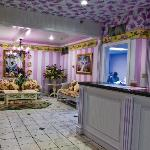 Lilac Tree Suites & Spa Foto