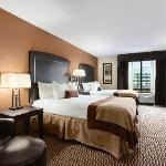 Photo de Wingate by Wyndham Charleston