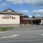 Photo de Mill Village Motel