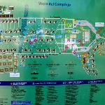 Resort Gran Bahia complexe(Bavaro - Punta Cana - Esmeralda- Ambar)