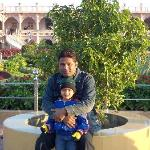 Shirdi Hotel Sanskruti Resort