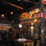 新台湾原味餐厅(美术馆店)照片