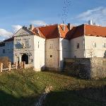 Photo of Schlosshotel Mailberg