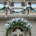 호텔 아르모니아