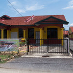 Our Homestay, Langkawi