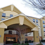 Photo de Comfort Inn Greensboro Wendover