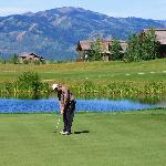 Headwaters Golf Course