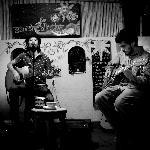 Live Music at Ganesh