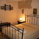 Photo of Albachiara B&B