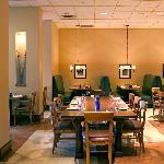 Alfiere's Restaurant
