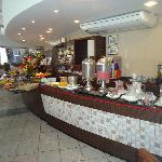 Photo of Comfort Hotel Fortaleza