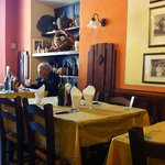 Photo of Trattoria Da Leo