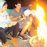 Circle M RV & Camping Resort Foto