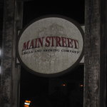 Main Street Grille & Brewing Co.