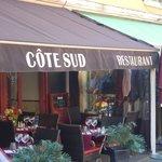 Photo of Cote Sud