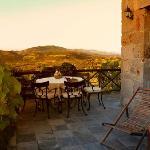 Assos Alarga Terrace (30193554)