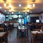 Lan-na Thai Restaurant
