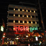 Photo de Tiger Inn Hotel