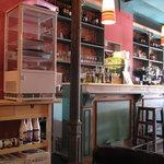 Photo of Catalina Bar De Tapas