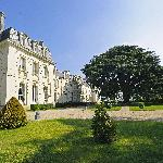 Photo of Chateau de Rochecotte