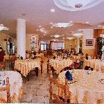 Photo de Hotel Marrani