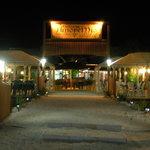 Photo of Taverna Amore Mio