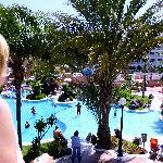 pool Sol Sun Beach