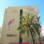 Photo de Gran Hotel Flamingo