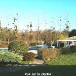 Photo of Hotel Val de Vienne