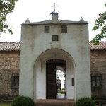 Foto de Estancia Santa Catalina