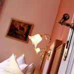 Photo of Hotel Villa Rein