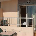 Foto de Hotel Altarino