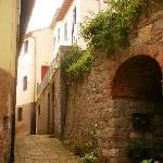 Photo de B&B San Gennaro Castello