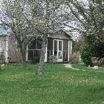 Rose Bud Cottage