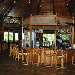 Bar/restaraunt - Lembeh