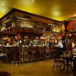 Nelligan's Bar