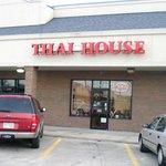 Tai House, 1047 E. Broad St. Elyria, Ohio