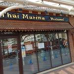 Thai Marina - Eastbourne