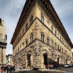Provided by: Palazzo Medici Riccardi