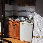 Kitchen !!