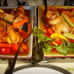 Bojo Restaurant