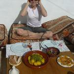 Photo of Dar Wabi