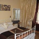Room Valerio