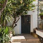Casa do Bairro by Shiadu Foto