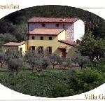 Photo of Villa Gesi