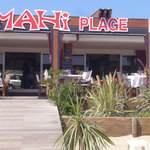 Photo of Mahi-Plage