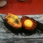Sushi&Fusion